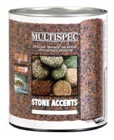 Multispec-Stone-Accents-Cogent-Coatings