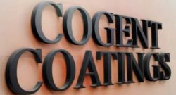 cogent-coatings