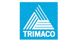 Trimaco-Cogent Coatings
