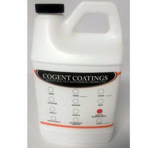 Cogent Coatings Glo CK Bonding Agent