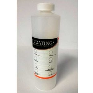 Cogent Coatings Reducer