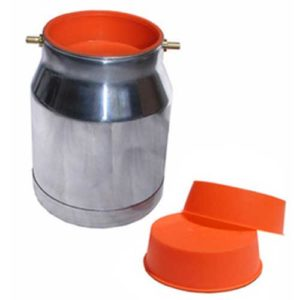Fuji Spray Caps For Cups