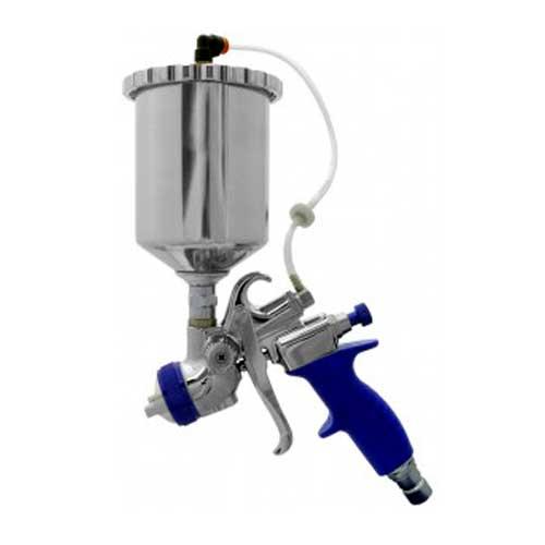 Fuji T75 Series Gravity Cup Parts Kit